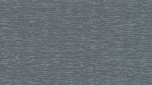 Basaltgrau-74