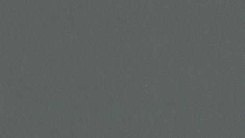 Basaltgrau-84-Satin