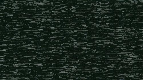 Dunkelgrun-03
