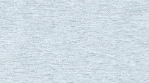 Metbrush-Alu-69-Premium