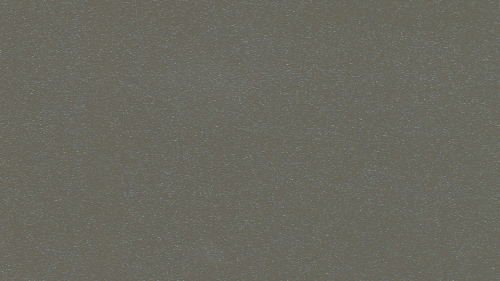 Quarzgrau-90-Satin