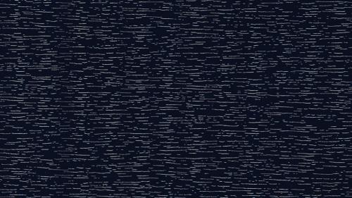 Stahlblau-11