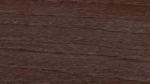 Tiama-62-Premium